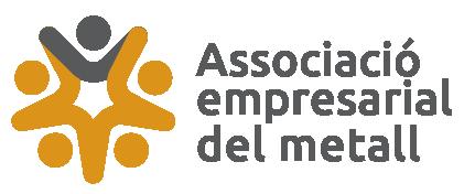 Asociación de Industriales del Metal de Manacor